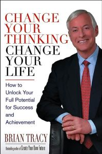 Change Your Thinking, Change Your Life book summary