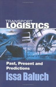 Transport Logistics book summary
