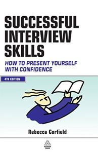Successful Interview Skills book summary