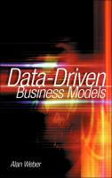 Data-Driven Business Models book summary