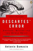 Descartes' Error book summary