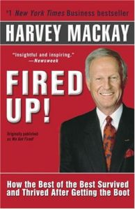 Fired Up! book summary