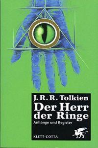 Der Herr Der Ringe Die Wiederkehr Des Konigs Von J R R Tolkien Gratis Zusammenfassung