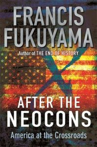 After the Neocons book summary