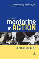 Mentoring in Action book summary