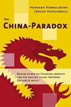 Das China-Paradox