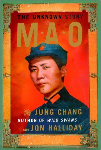 Image of: Mao