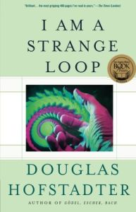 I Am a Strange Loop book summary