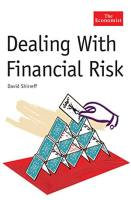 Dealing with Financial Risk book summary