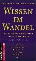 Image of: Wissen im Wandel
