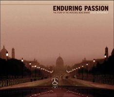 Enduring Passion book summary