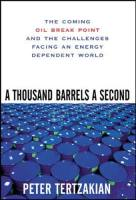 A Thousand Barrels a Second book summary