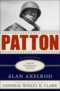 Patton book summary