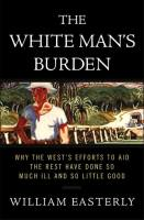 The White Man's Burden book summary
