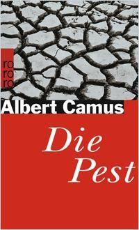 Image of: Die Pest