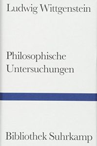 Ehe philosophische gedanken zur Philosophische Sprüche