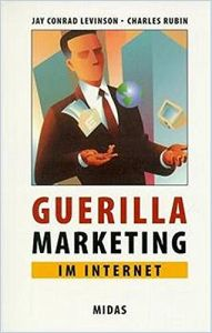 Guerilla Marketing im Internet