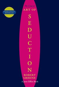 The Concise Art of Seduction book summary