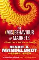 The (Mis)Behaviour of Markets book summary