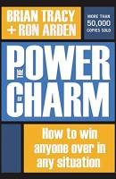 The Power of Charm book summary