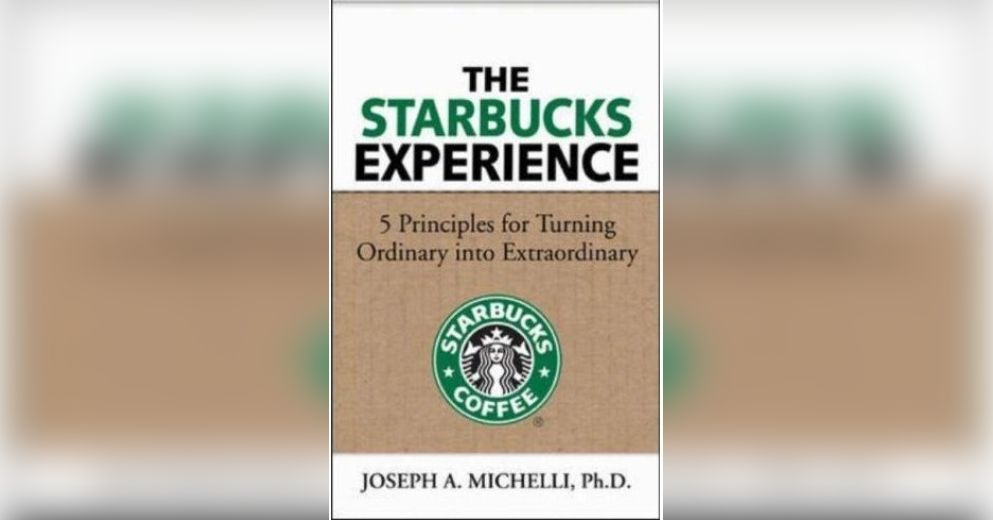 the performance management at the starbucks commerce essay Human resources management-starbucks human resource practices starbucks human resource practices supporting differentiation or prospector strategy [all the items in this section must link back to one of the three factors that makes starbucks high performing, ie health, growth, leadership.
