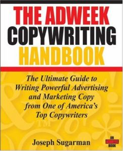 The Adweek Copywriting Handbook book summary