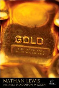 Gold book summary