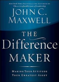 PDF MAXWELL THE JOHN MAKER DIFFERENCE