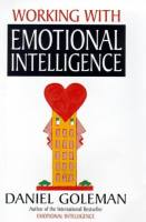 Working with Emotional Intelligence book summary