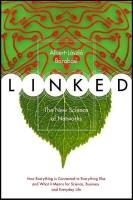 Linked book summary