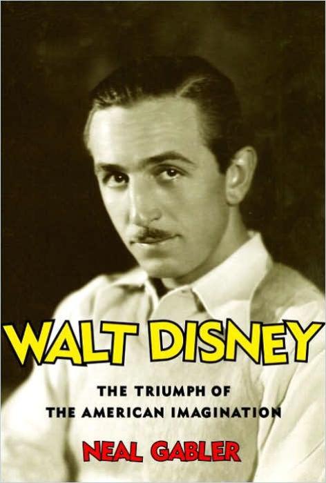 Image of: Walt Disney
