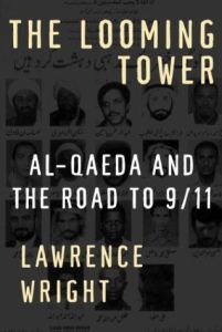 The Looming Tower book summary