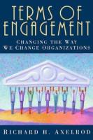 Terms of Engagement book summary