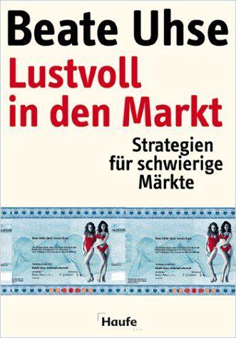 Image of: Lustvoll in den Markt
