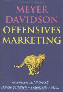 Offensives Marketing