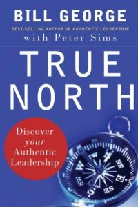 True North book summary