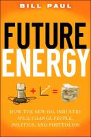 Future Energy book summary