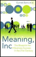 Meaning, Inc. book summary
