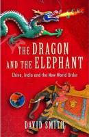 The Dragon and the Elephant book summary