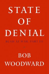 State of Denial book summary