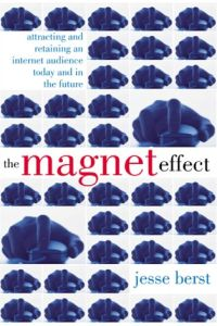 The Magnet Effect book summary