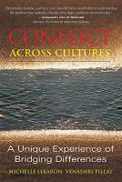 Conflict Across Cultures book summary
