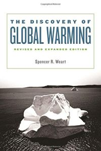 The Discovery of Global Warming book summary