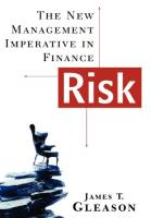 Risk book summary