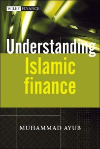 Understanding Islamic Finance book summary