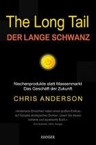 The Long Tail – Der lange Schwanz