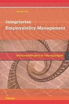 Integriertes Employability-Management