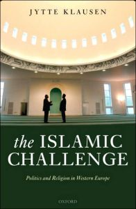 The Islamic Challenge book summary