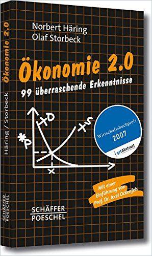 Image of: Ökonomie 2.0