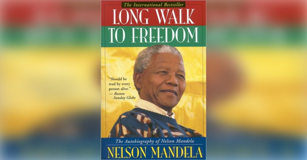 nelson mandela 5 essay How to organize an outline for an essay about nelson mandela nelson mandela was a major figure in south african and world history after being kept in prison for decades, he was finally released and became the first black president of south africa.